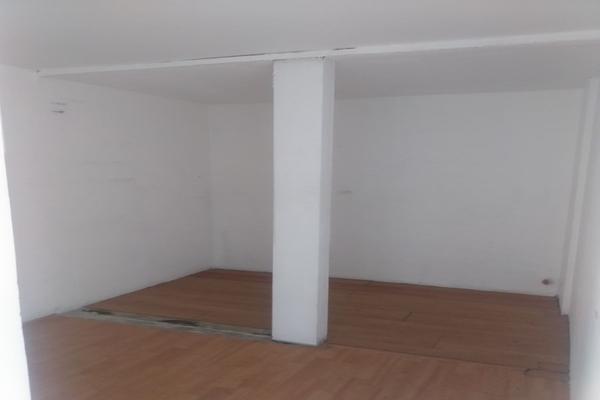 Foto de oficina en renta en  , irrigación, miguel hidalgo, df / cdmx, 20092459 No. 06