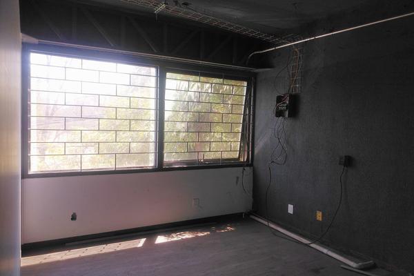 Foto de oficina en renta en  , irrigación, miguel hidalgo, df / cdmx, 20105879 No. 03