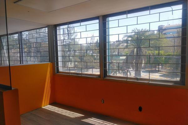 Foto de oficina en renta en  , irrigación, miguel hidalgo, df / cdmx, 20105879 No. 13