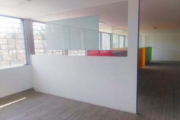 Foto de oficina en renta en  , irrigación, miguel hidalgo, df / cdmx, 20105879 No. 17