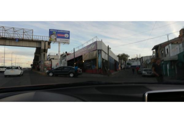 Foto de casa en venta en  , isaac arriaga, morelia, michoacán de ocampo, 9312226 No. 02