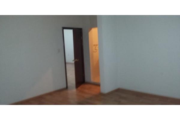 Foto de casa en venta en  , isaac arriaga, morelia, michoacán de ocampo, 9312226 No. 03