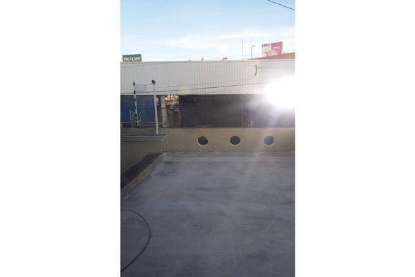 Foto de casa en venta en  , isaac arriaga, morelia, michoacán de ocampo, 9312226 No. 04