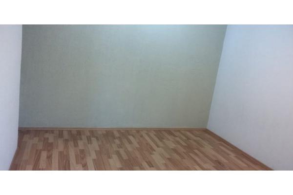 Foto de casa en venta en  , isaac arriaga, morelia, michoacán de ocampo, 9312226 No. 05