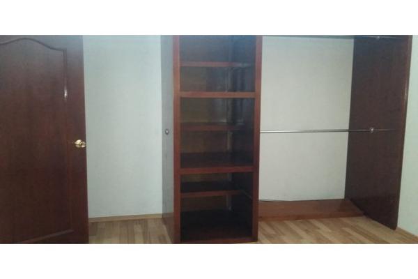 Foto de casa en venta en  , isaac arriaga, morelia, michoacán de ocampo, 9312226 No. 06