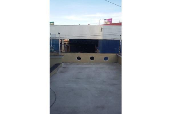Foto de casa en venta en  , isaac arriaga, morelia, michoacán de ocampo, 9312226 No. 07