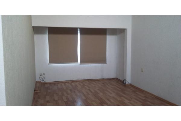 Foto de casa en venta en  , isaac arriaga, morelia, michoacán de ocampo, 9312226 No. 09