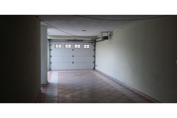Foto de casa en venta en  , isaac arriaga, morelia, michoacán de ocampo, 9312226 No. 12