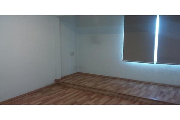 Foto de casa en venta en  , isaac arriaga, morelia, michoacán de ocampo, 9312226 No. 13