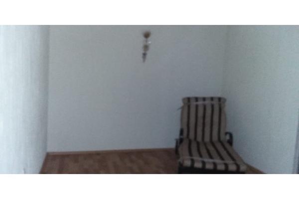 Foto de casa en venta en  , isaac arriaga, morelia, michoacán de ocampo, 9312226 No. 14