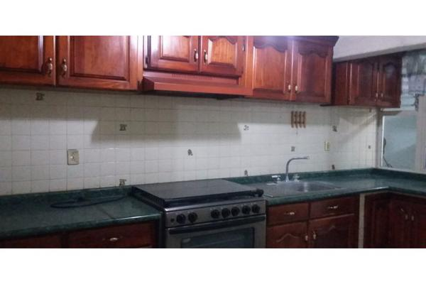Foto de casa en venta en  , isaac arriaga, morelia, michoacán de ocampo, 9312226 No. 15