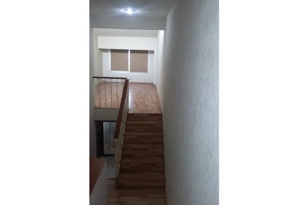 Foto de casa en venta en  , isaac arriaga, morelia, michoacán de ocampo, 9312226 No. 16