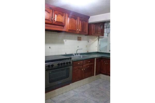 Foto de casa en venta en  , isaac arriaga, morelia, michoacán de ocampo, 9312226 No. 19