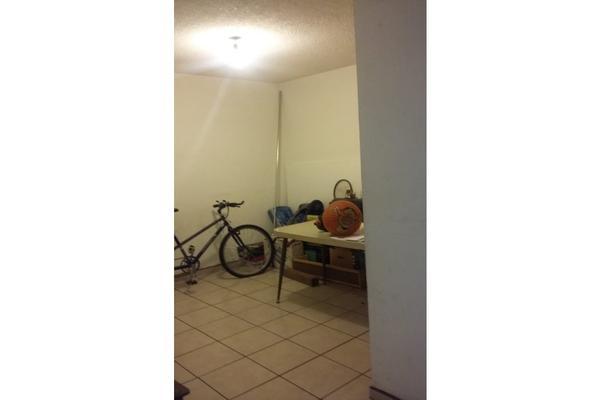 Foto de casa en venta en  , isaac arriaga, morelia, michoacán de ocampo, 9312226 No. 20