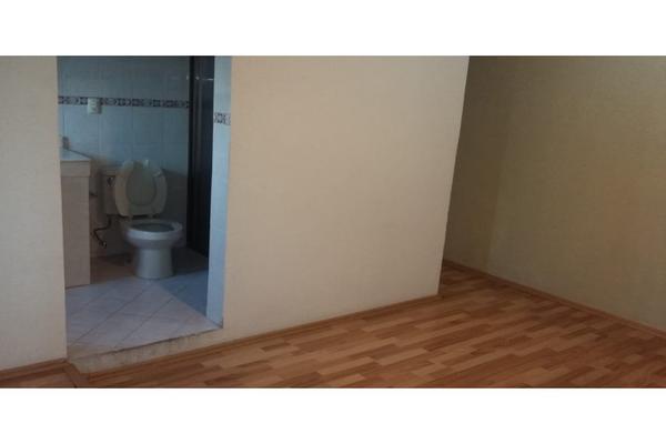 Foto de casa en venta en  , isaac arriaga, morelia, michoacán de ocampo, 9312226 No. 22