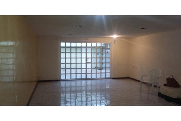 Foto de casa en venta en  , isaac arriaga, morelia, michoacán de ocampo, 9312226 No. 26