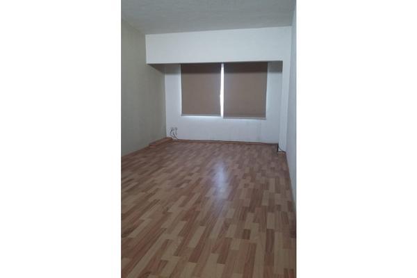 Foto de casa en venta en  , isaac arriaga, morelia, michoacán de ocampo, 9312226 No. 27