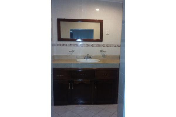 Foto de casa en venta en  , isaac arriaga, morelia, michoacán de ocampo, 9312226 No. 29