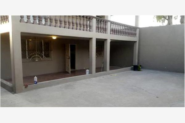 Foto de casa en venta en isaac belmonte tovar lote 20, manzana 53 2933, colas del matamoros, tijuana, baja california, 8337024 No. 03