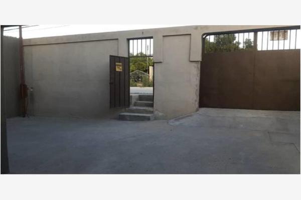 Foto de casa en venta en isaac belmonte tovar lote 20, manzana 53 2933, colas del matamoros, tijuana, baja california, 8337024 No. 04