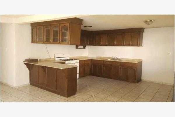 Foto de casa en venta en isaac belmonte tovar lote 20, manzana 53 2933, colas del matamoros, tijuana, baja california, 8337024 No. 06