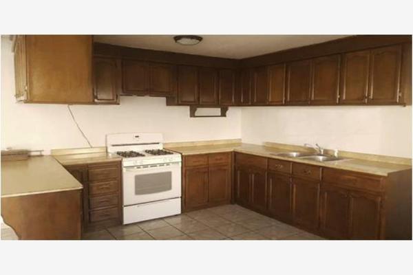 Foto de casa en venta en isaac belmonte tovar lote 20, manzana 53 2933, colas del matamoros, tijuana, baja california, 8337024 No. 07