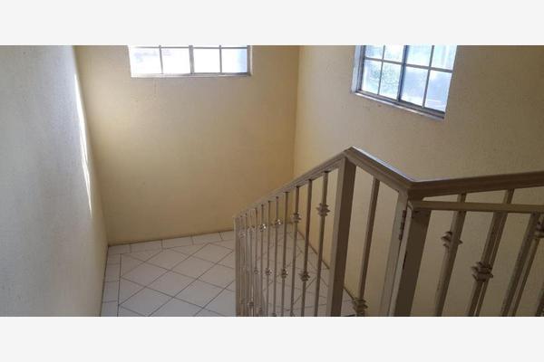 Foto de casa en venta en isaac belmonte tovar lote 20, manzana 53 2933, colas del matamoros, tijuana, baja california, 8337024 No. 08
