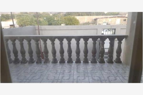Foto de casa en venta en isaac belmonte tovar lote 20, manzana 53 2933, colas del matamoros, tijuana, baja california, 8337024 No. 09