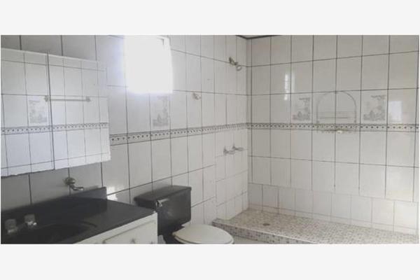Foto de casa en venta en isaac belmonte tovar lote 20, manzana 53 2933, colas del matamoros, tijuana, baja california, 8337024 No. 10