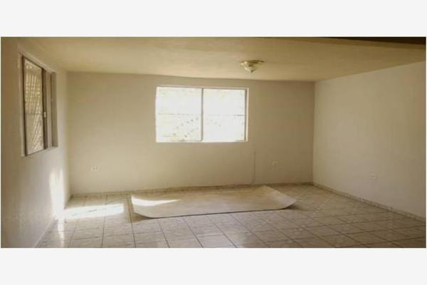Foto de casa en venta en isaac belmonte tovar lote 20, manzana 53 2933, colas del matamoros, tijuana, baja california, 8337024 No. 11