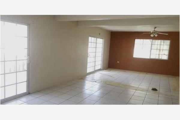 Foto de casa en venta en isaac belmonte tovar lote 20, manzana 53 2933, colas del matamoros, tijuana, baja california, 8337024 No. 12