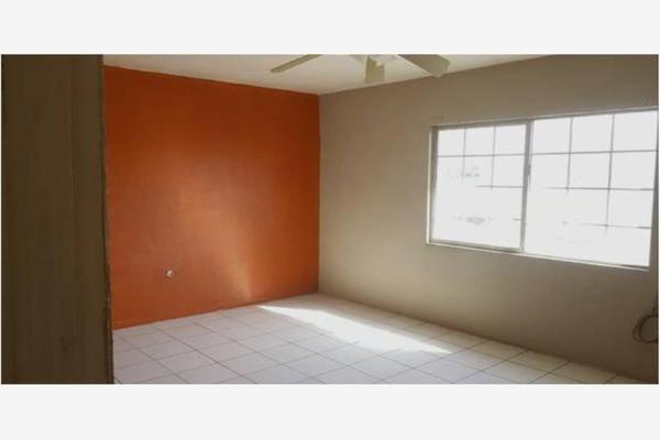 Foto de casa en venta en isaac belmonte tovar lote 20, manzana 53 2933, colas del matamoros, tijuana, baja california, 8337024 No. 13