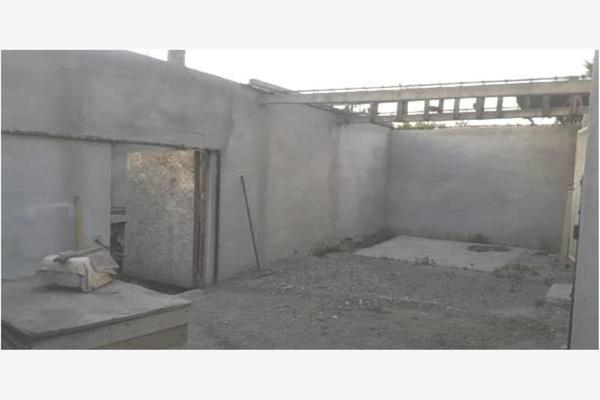 Foto de casa en venta en isaac belmonte tovar lote 20, manzana 53 2933, colas del matamoros, tijuana, baja california, 8337024 No. 14