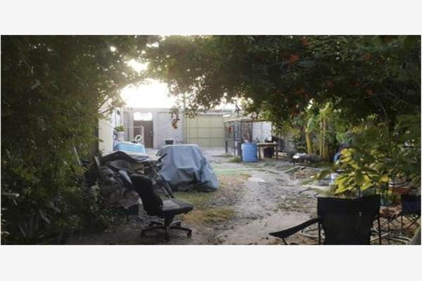 Foto de casa en venta en isaac belmonte tovar lote 20, manzana 53 2933, colas del matamoros, tijuana, baja california, 8337024 No. 15