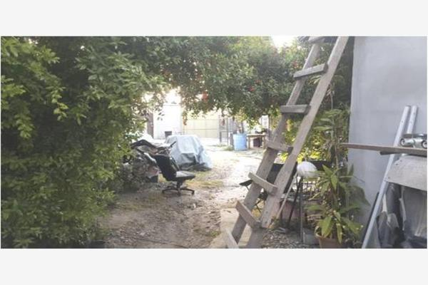 Foto de casa en venta en isaac belmonte tovar lote 20, manzana 53 2933, colas del matamoros, tijuana, baja california, 8337024 No. 16