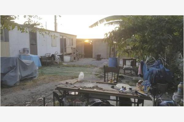 Foto de casa en venta en isaac belmonte tovar lote 20, manzana 53 2933, colas del matamoros, tijuana, baja california, 8337024 No. 17