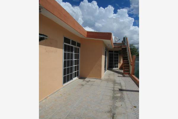 Foto de casa en venta en isabel de la parra 1, ixtacomitan 1a sección, centro, tabasco, 3442639 No. 03