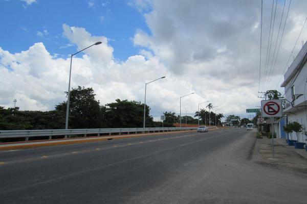 Foto de casa en venta en isabel de la parra 1, ixtacomitan 1a sección, centro, tabasco, 3442639 No. 04