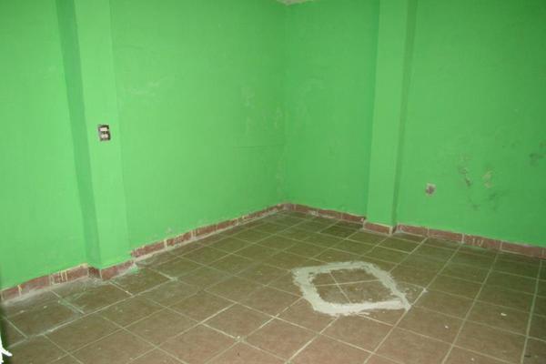 Foto de casa en venta en isabel de la parra 1, ixtacomitan 1a sección, centro, tabasco, 3442639 No. 09