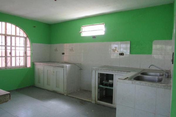 Foto de casa en venta en isabel de la parra 1, ixtacomitan 1a sección, centro, tabasco, 3442639 No. 12