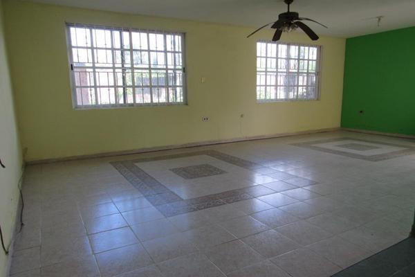 Foto de casa en venta en isabel de la parra 1, ixtacomitan 1a sección, centro, tabasco, 3442639 No. 13