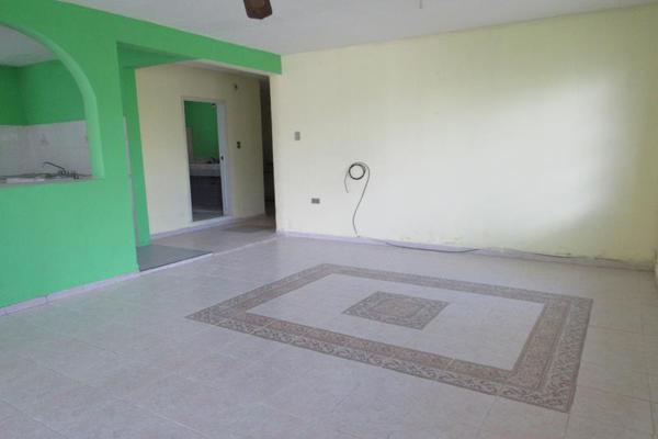 Foto de casa en venta en isabel de la parra 1, ixtacomitan 1a sección, centro, tabasco, 3442639 No. 15