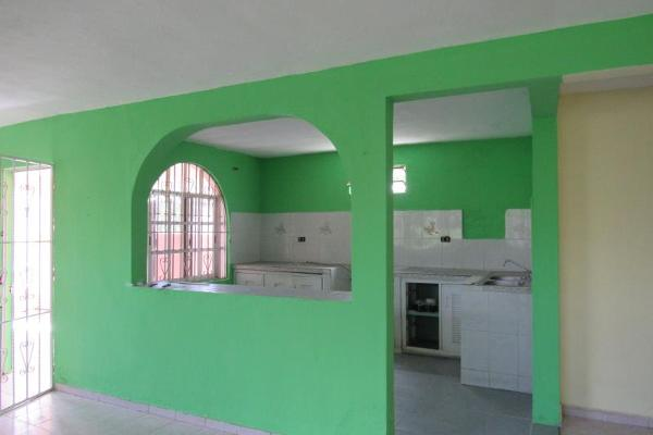 Foto de casa en venta en isabel de la parra 1, ixtacomitan 1a sección, centro, tabasco, 3442639 No. 16