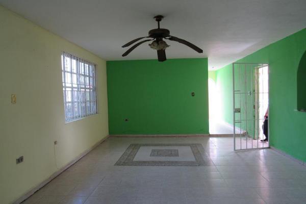 Foto de casa en venta en isabel de la parra 1, ixtacomitan 1a sección, centro, tabasco, 3442639 No. 18