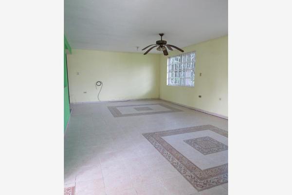 Foto de casa en venta en isabel de la parra 1, ixtacomitan 1a sección, centro, tabasco, 3442639 No. 19