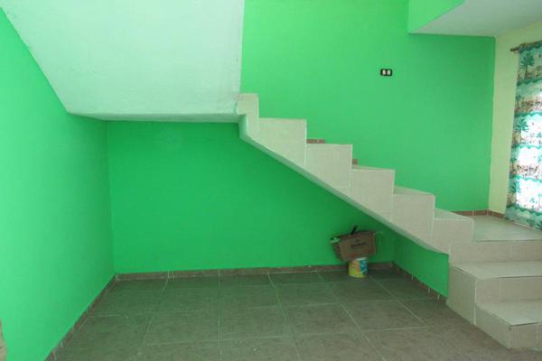 Foto de casa en venta en isabel de la parra 1, ixtacomitan 1a sección, centro, tabasco, 3442639 No. 20