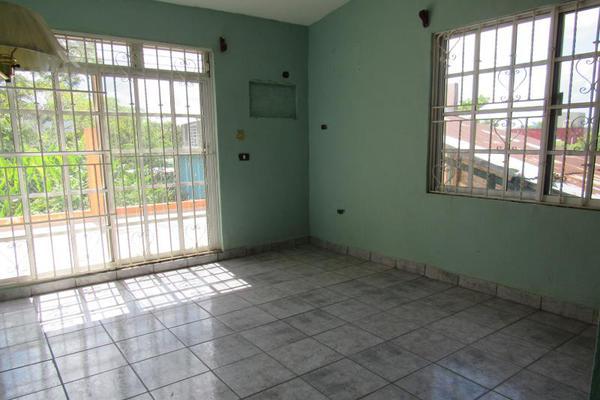 Foto de casa en venta en isabel de la parra 1, ixtacomitan 1a sección, centro, tabasco, 3442639 No. 25