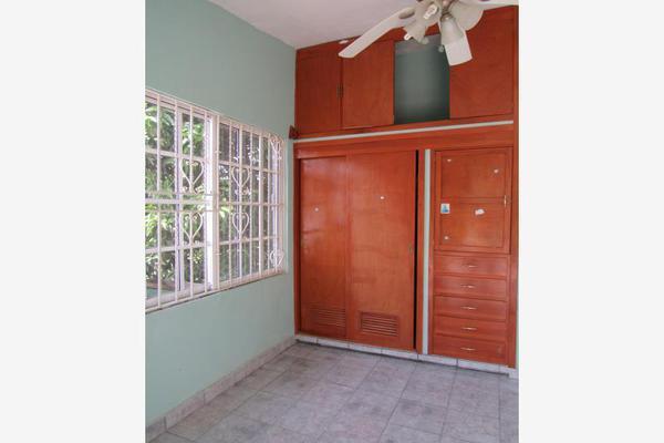 Foto de casa en venta en isabel de la parra 1, ixtacomitan 1a sección, centro, tabasco, 3442639 No. 27