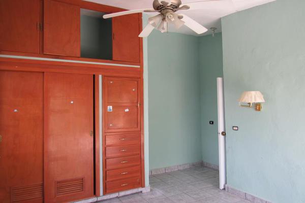 Foto de casa en venta en isabel de la parra 1, ixtacomitan 1a sección, centro, tabasco, 3442639 No. 29