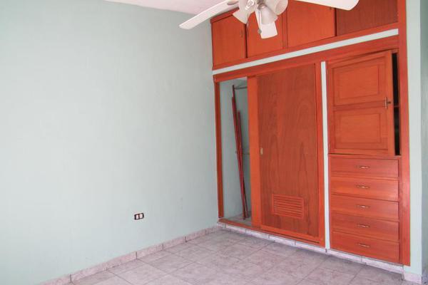 Foto de casa en venta en isabel de la parra 1, ixtacomitan 1a sección, centro, tabasco, 3442639 No. 30